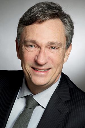 Mr. Olivier Adam